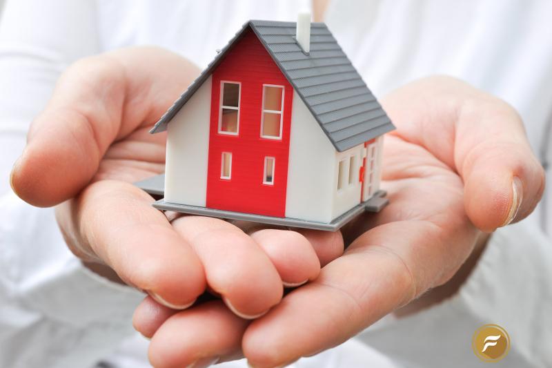 Mutuo Prima Casa Senza Abitabilità
