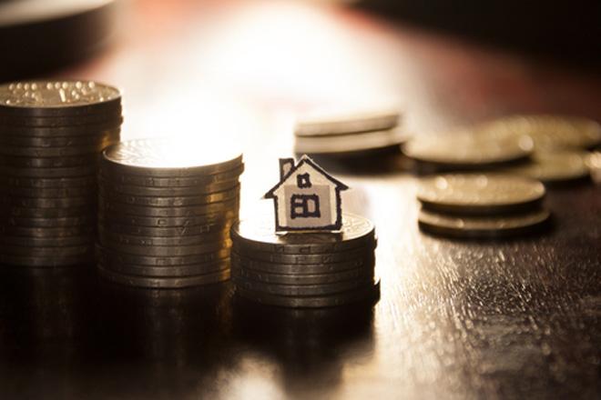 Mutuo prima casa con finanziamento in corso - Cariparma mutuo prima casa ...