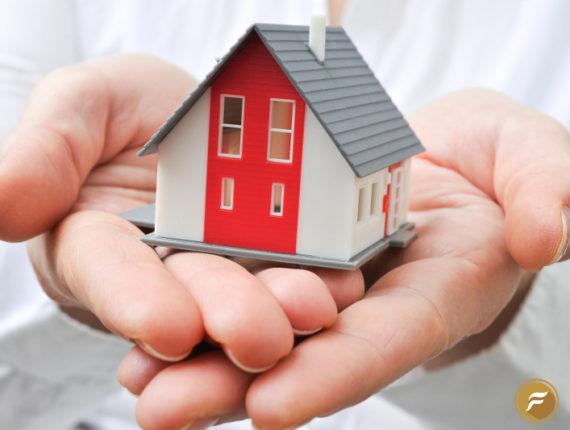 Guide mutuo prima casa ultime informazioni - Assicurazione casa si puo detrarre dal 730 ...