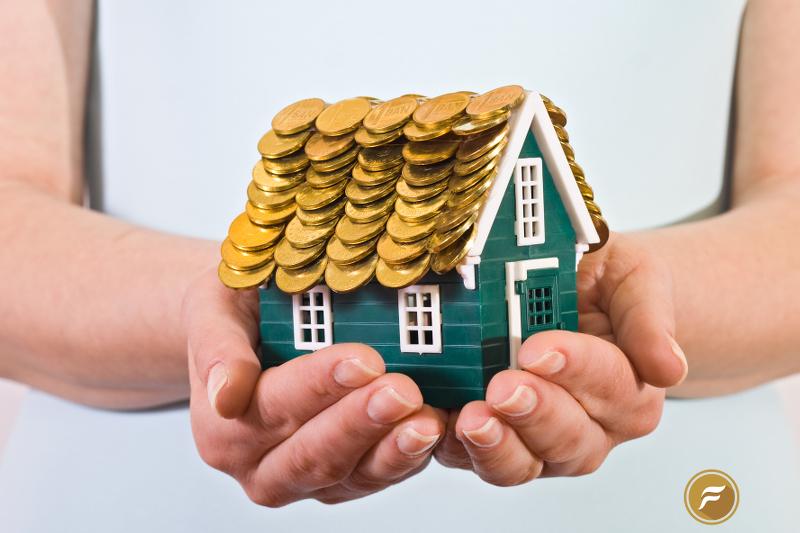 Mutuo prima casa quale conviene - Mutuo per ristrutturazione prima casa e detraibile ...