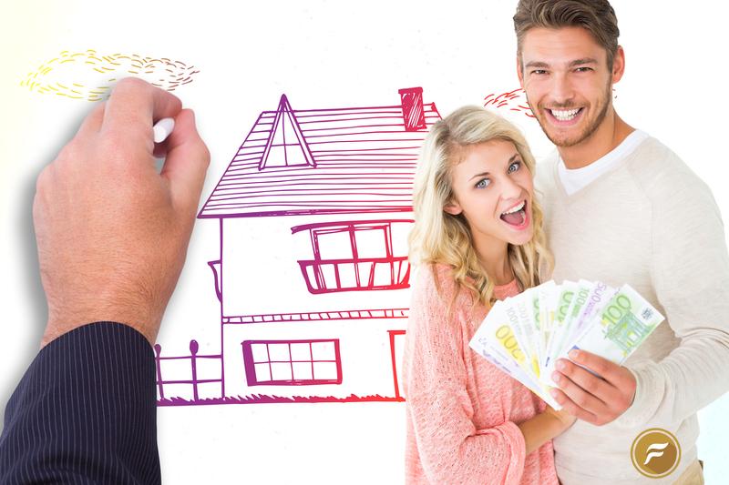 Mutuo ristrutturazione prima casa come ristrutturare un - Calcolo ristrutturazione casa ...