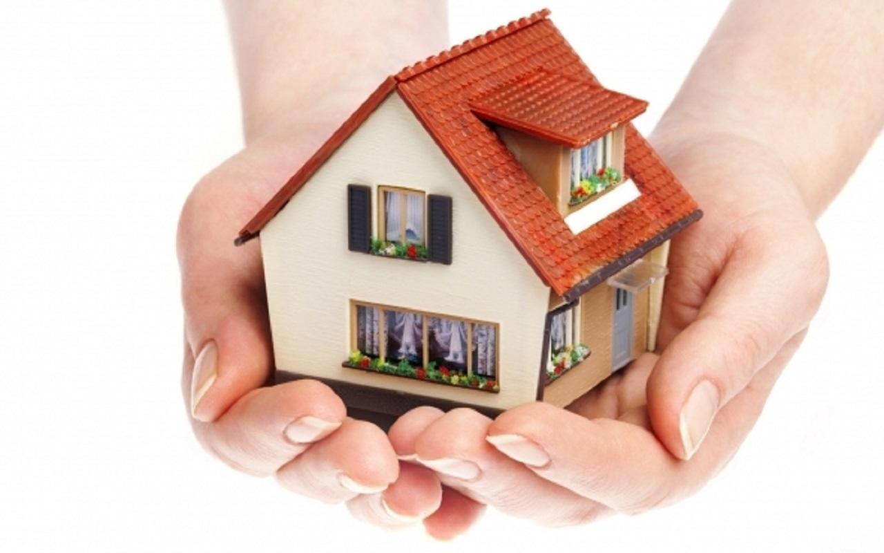 richiesta mutuo per acquisto prima casa